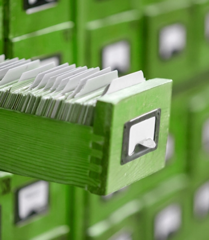 consejos-mantener-actualizar-base-datos-empresas