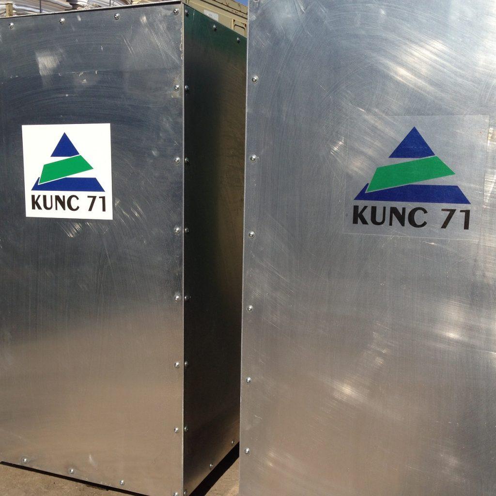 kontejnery na skartaci 1